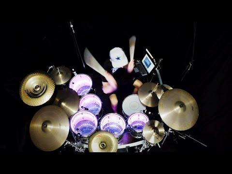 24K Magic – Drum Cover – Bruno Mars