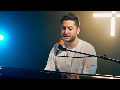 How To Save A Life – The Fray (Boyce Avenue piano acoustic cover) on Spotify & Apple