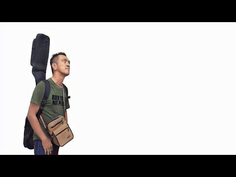 M.DAUD KILAU-CEK MEK MOLEK-BASS COVER By Lados (headphone user)
