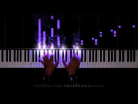 Post Malone – Congratulations (Piano Cover) ft. Quavo