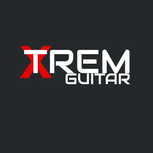 XTREM GUITAR | The best place for guitar, bass and drums cover videos tabs  lyrics and more     - Part 4
