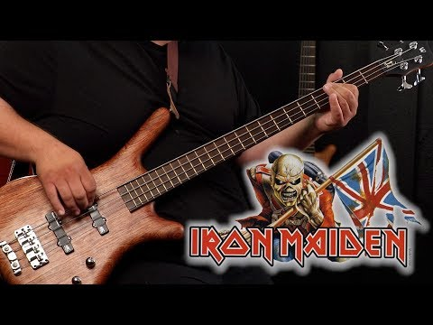 XTREM GUITAR | The best place for guitar, bass and drums