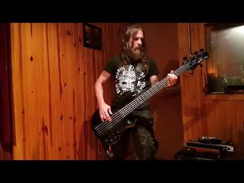 Bring Me The Horizon - wonderful life guitar | xtremguitar